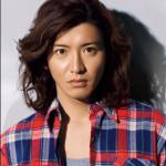 【悲報】木村拓哉主演ドラマに相手役からキャンセル続出wwwwwwwwwwwww
