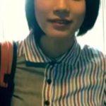 【画像】能年玲奈の「最新ふっくらお●ぱい」がたまんねえええええええええええええええ