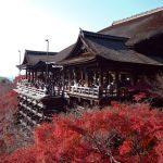 【話題】京都に行ったフリしよう!嘘がバレない旅行先&アリバイ工作テクがコレwwww