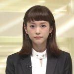 【悲報】桐谷美玲さん ネット民含めアンチが急増wwwwww