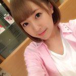 多田愛佳が茶髪になってるwwww