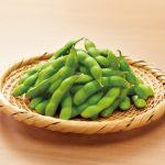 【画像】枝豆が大豊作だったので枝豆コロッケ作って見た