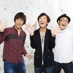【悲報】東京03がテレビに出なくなった理由wwwwwwww