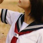 【画像】これより可愛い堀北真希の画像が存在しないwwwwwwwwwwww