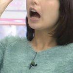 【デカパイ画像】宇垣美里アナ目当てであさチャン見てるヤツはちょっと来い!