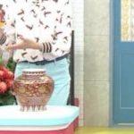 【速報】NHKでめちゃエ□お姉さんが出てるwwwww【画像あり】