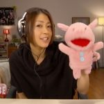 【動画】休業前の宇多田ヒカルが即ハボすぎるwwwwwwwwwwwww