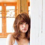 【画像】久松郁実(20)の最新お●ぱいデカすぎシコタwwwwwwwwwwwww