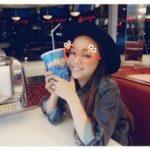 【画像】安室奈美恵のプライベート姿wwwwwwwww
