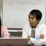 本日、れなっち選抜MV撮影、SHOWROOMにて配信決定!