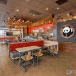 【話題】アメリカの中華料理チェーン店が 日本進出決定wwww
