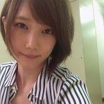 本田翼ちゃんかわいい