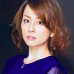 【画像】米倉涼子(41歳)あまりにもエロ過ぎるwwwwwwwwwww