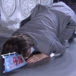 じゃんけん大会優勝の田名部生来はブレイクできるか?