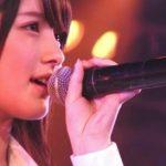 【悲報】 AKB48の絶対的エース『大和田南那』元ジャニタレとの深夜ゲーセンデートで完全終了wwwwwwwwww