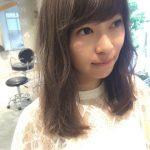 【画像】最近の指原莉乃の美しさは異常wwwwww