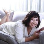 【画像】土性沙羅ちゃん(21)恥じらい初グラビア