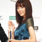 桐谷美玲の腕wwwwwww