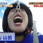 【画像】NMB48卒業したメンバーの末路wwwwww