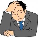 【朗報】日本の学者、10代のうつを治す方法を発見!日本すごいな!それはいいとして鬱病はもっと頑張れよ!