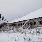 【画像あり】 ロシアの刑務所辛すぎワロタwwwwwwwwww