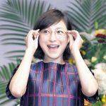 【衝撃】広末涼子「授賞式でのタブー発言」にネット騒然