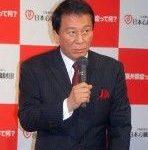 杉良太郎 「吉川晃司に殺されそうになった」