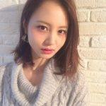 【画像】堀北真希の妹が超美人wwwww