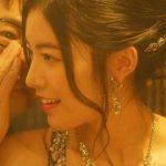 宮脇咲良と松井珠理奈はどちらが女優として成功すると思う?