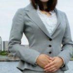 【お宝画像】水卜麻美アナ、奇跡の8年前スレンダー写真にファン悲鳴wwwwwwwwww
