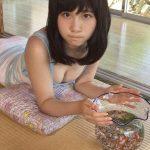 高橋朱里とかいう目が死んだ女の子wwwwwwwww (※画像あり)