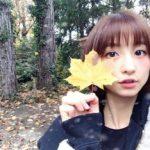 【老報】篠田麻里子さん(30)大劣化wwwwwww