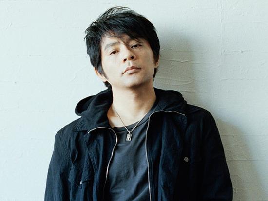 【悲報】ASKAさん、頼まれてもいない東京五輪のテーマソングをこっそり作っていたwww【動画あり】