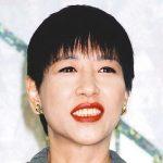 和田アキ子紅白落選でおまかせスタッフ顔面蒼白wwwwwwww