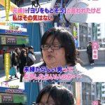 【絶望】35歳無職女の末路………………(画像あり)