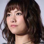 【悲報】元AKB48の現在の収入wwwwwwwwwwwwwwwwwwww