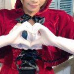 【画像】セクシー女優・紗倉まなの最新画像が「きゃりーぱみゅぱみゅ」にしか見えねえええええええ