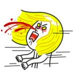 """【画像】""""いいお○ぱいの日""""、グラドルが続々とたわわを公開!!"""