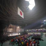 アップアップガールズ(仮)の武道館ライブの様子wwwwwwwwwwwwこれはやばい・・・