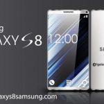 【悲報】サムスン「Galaxyの発火原因は良くわからないけど、Galaxy S8を発売するよー」←これ