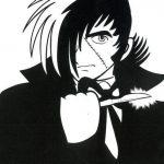 【衝撃】漫画『ブラックジャック』の発禁エピソードがガチでヤベええええええええええええええええ