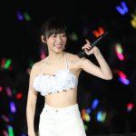 さしこ「秋元さん、ソロコンサートやりたいです」秋元「指原、コンサートは儲からない。ディナーショーやれ」