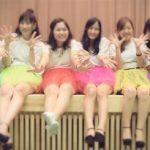 幸福の科学が6人組のアイドルユニットを結成wwwwwwwwww (※画像あり)