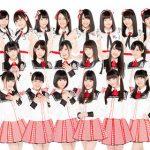 【悲報】NGT48デビューシングル、早くても来年2月以降か・・・