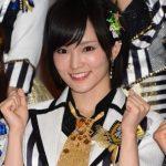 センターがAKB48メンバーじゃない! AKB48「365日の紙飛行機」レコ大受賞候補選出に賛否