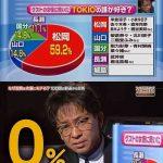 TOKIOとかいう誰もが認めるジャニーズ唯一の成功例wwwwww