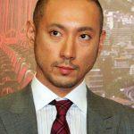 【悲報】市川海老蔵さん、妻・麻央の病気公表を後悔する・・・・