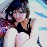 【速報】川口春奈(21)、結婚をブログで報告!お相手はこの男かよwwwwwwwwwwww