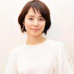 【画像】石田ゆり子(47)のイき顔がこちらwwwwwwwwwwww