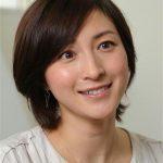 広末涼子(36)奥菜恵(36)深田恭子(34)に同時に告白されたら